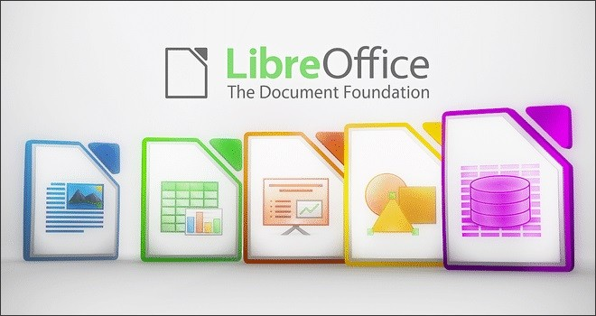 Libre-Office-Portada-660x350